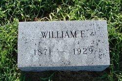 William Elmer Acheson