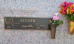 Al Aycoth