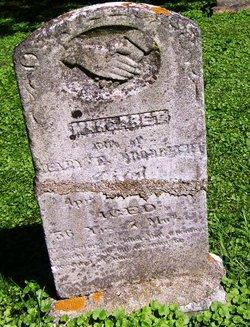 Margaret Brodrecht
