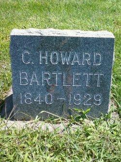 Cephus Howard Bartlett
