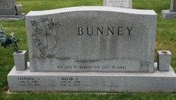 Stephen J. Bunney