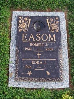 Robert J. Easom