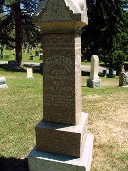 Thomas Columbus Armstrong, Jr