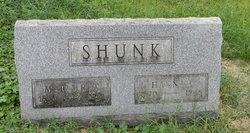 Hannah Shunk