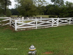 Breedlove Family Cemetery