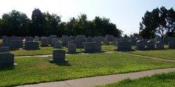 Tiferet Israel-Aqudas Achim Cemetery