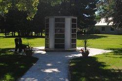 Aylmer Cemetery