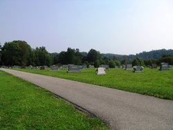 Masonic Memorial Park