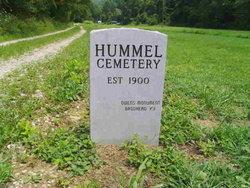 Hummel Cemetery