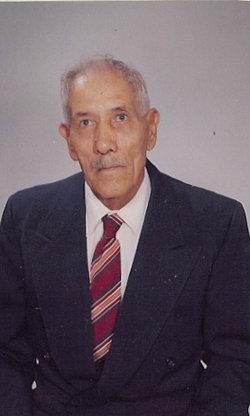 Amadeo Casaus