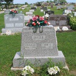 Edna H. Duff