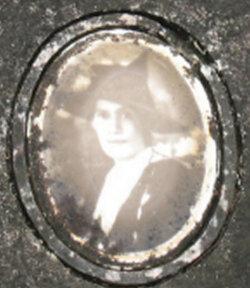 Harriet Apele