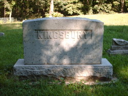 Hiram Kingsbury