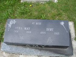 Albert Ira Bert Amy