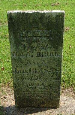 John Brian