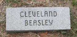 Cleveland Beasley