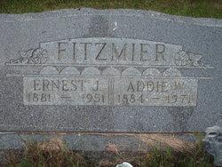 Ernest J Fitzmier
