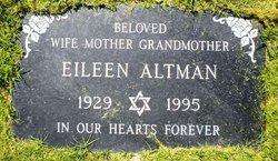 Eileen Altman