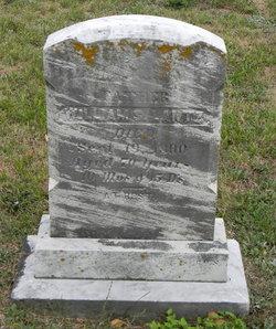 William S. Lantz