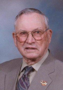 William Brice Allen