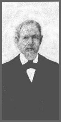 Jeremiah D Kelley