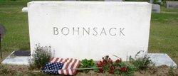 Alvin J. Bohnsack