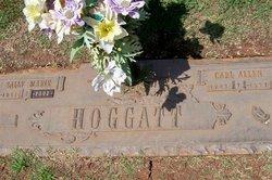 Sally Marie Hoggatt