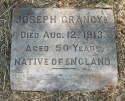 Joseph Grangye