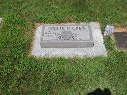 Nellie F. Crew