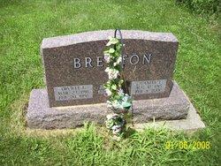 Orville L. Brenton