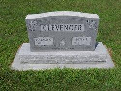 Betty L. Clevenger