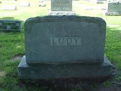 India F. Ludy