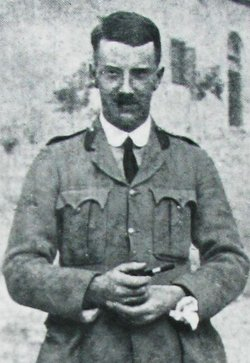John Alexander Sinton