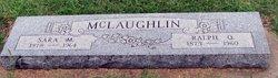 Ralph Q. McLaughlin