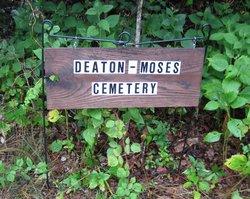 Charles Deaton
