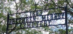Brethren Merkey Cemetery