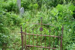 Look Family Cemetery