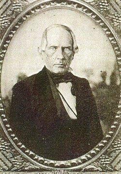 William Posey Edwards