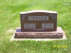 Mildred R. <i>Nenne</i> Tidmarsh