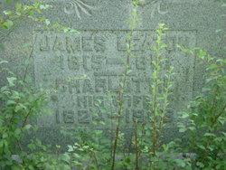 James Leaton
