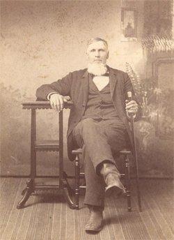 Alexander Brawner