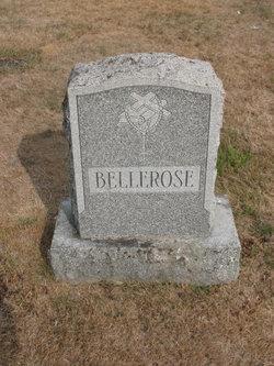 Louisa <i>Fleury</i> Bellerose