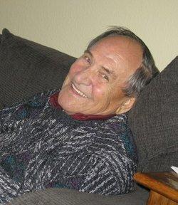 Elmer Adams
