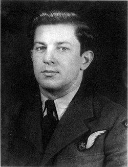 Andrew Charles Mynarski