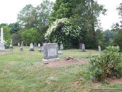 Britton Run Cemetery