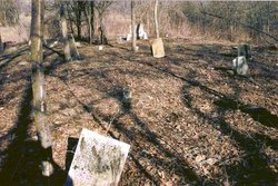 Richardson Family Cemetery