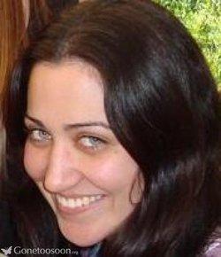 Isabel Bristol