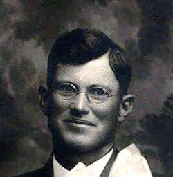 Joseph Martin Boykin