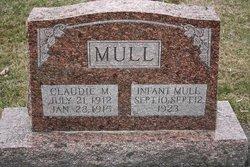 Claudie Martin Mull