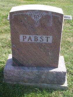 Charles J Pabst